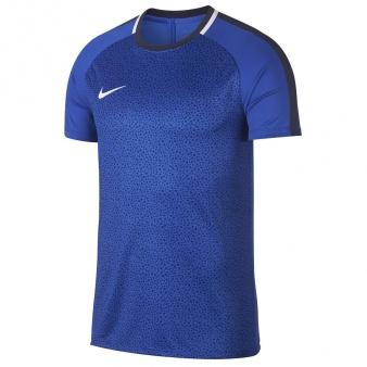 Koszulka piłkarska Nike Dry Academy AJ4231 405