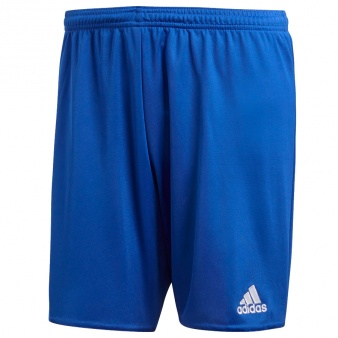 Spodenki adidas Parma 16 Short WB AJ5888