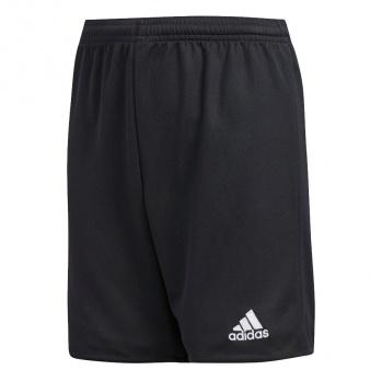Spodenki adidas Parma 16 Short AJ5892