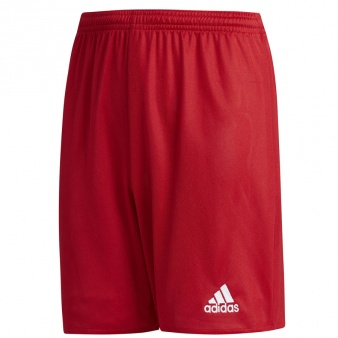 Spodenki adidas Parma 16 Short AJ5893