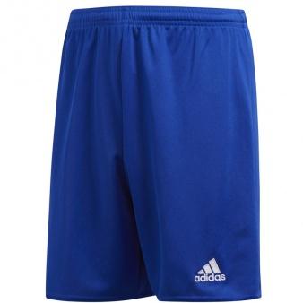 Spodenki adidas Parma 16 Short AJ5894