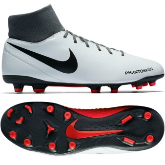 Buty Nike Phantom VSN Club DF MG AJ6959 060