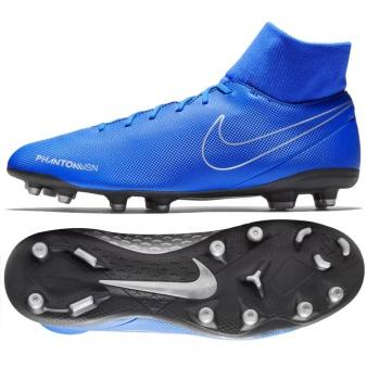 Buty Nike Phantom VSN Club DF MG AJ6959 400