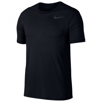 Koszulka Nike M NK SUPERSET TOP SS AJ8021 010