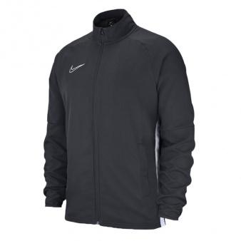 Bluza Nike Dri Fit Academy 19 AJ9129 060