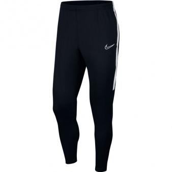 Spodnie Nike Dri Fit Academy 19 AJ9181 010