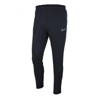Spodnie Nike Dri Fit Academy 19 AJ9181 060
