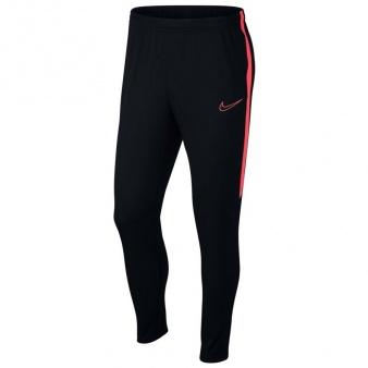Spodnie Nike Dri Fit Academy AJ9729 013