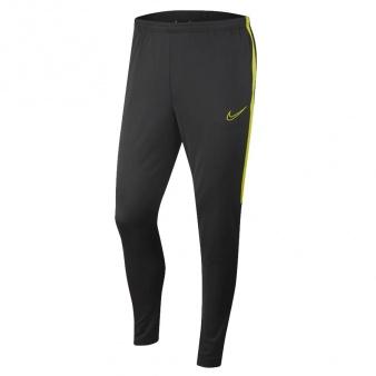 Spodnie Nike Dri Fit Academy AJ9729 061