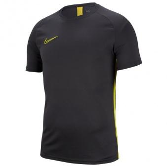 Koszulka Nike M NK Dry Academy Top SS AJ9996 060
