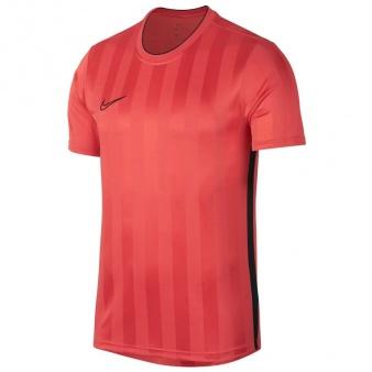 Koszulka Nike Breathe Academy AO0049 850