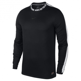 Koszulka Nike F.C. Football Crew Top AO0358 010