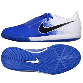 Buty Nike JR Phantom Venom Academy IC AO0372 104