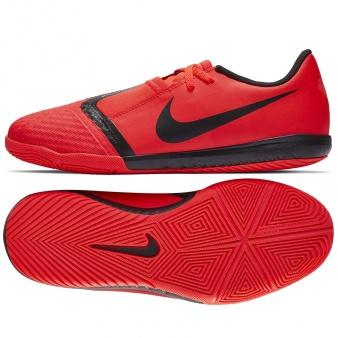 Buty Nike JR Phantom Venom Academy IC AO0372 600