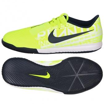 Buty Nike JR Phantom Venom Academy IC AO0372 717