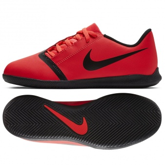 Buty Nike JR Phantom Venom Club IC AO0399 600