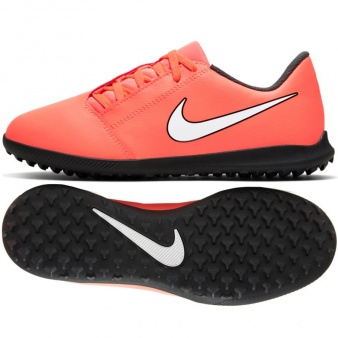 Buty Nike JR Phantom Venom Club TF AO0400 810