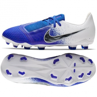 Buty Nike JR Phantom Venom Elite FG AO0401 104