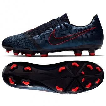 Buty Nike Phantom Venom Academy FG AO0566 440