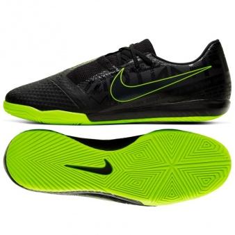 Buty Nike Phantom Venom Academy IC AO0570 007