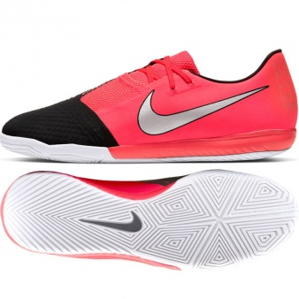 Buty Nike Phantom Venom Academy IC AO0570 606