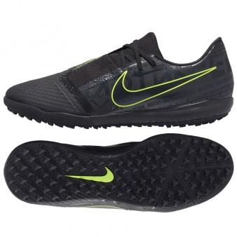 Buty Nike Phantom Venom Academy TF AO0571 007