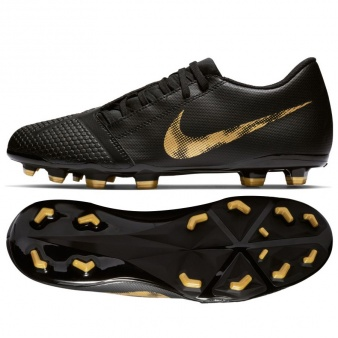 Buty Nike Phantom Venom Club FG AO0577 077