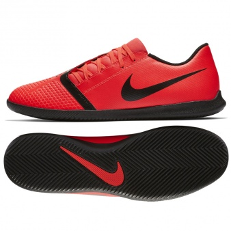 Buty Nike Phantom Venom Club IC AO0578 600