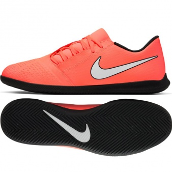 Buty Nike Phantom Venom Club IC AO0578 810