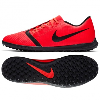 Buty Nike Phantom Venom Club TF AO0579 600