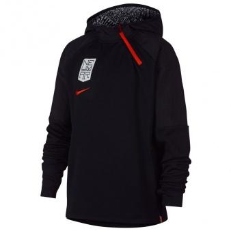 Bluza Nike Y Dri Fit Neymar AO0742 010