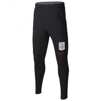 Spodnie Nike Y Dri Fit Neymar AO0747 010