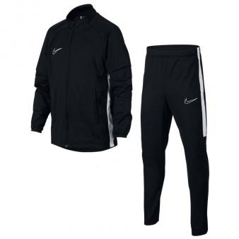 Dres Nike B NK Academy Track Suit K2 AO0794 010
