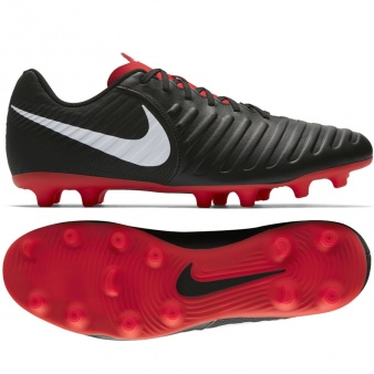 Buty Nike Tiempo Legend 7 Club MG AO2597 006