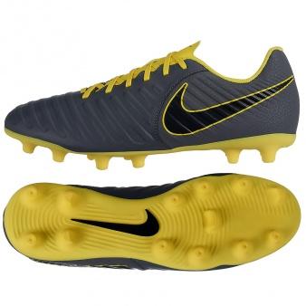 Buty Nike Tiempo Legend 7 Club FG AO2597 070