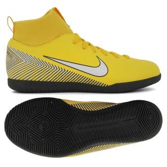 Buty Nike Mercurial SuperflyX 6 Club Neymar IC AO2891 710