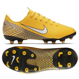 Buty Nike JR Mercurial Vapor 12 Academy Neymar MG AO2896 710