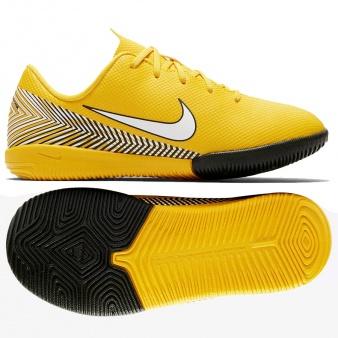 Buty Nike JR Mercurial Vapor Neymar 12 Academy IC AO2899 710