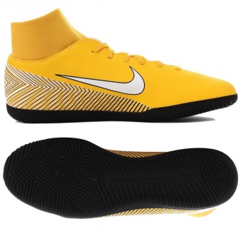 Buty Nike Mercurial Neymar SuperflyX X 6 Club IC AO3111 710