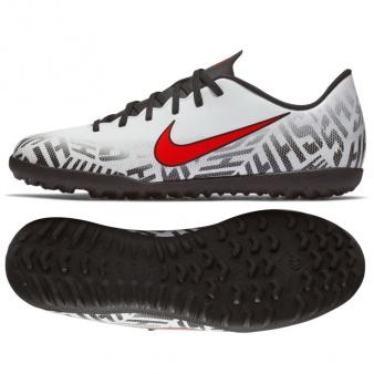 Buty Nike Mercurial Neymar Vapor 12 Club TF AO3119 170
