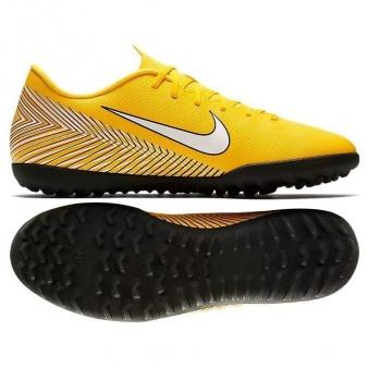 Buty Nike Mercurial Neymar Vapor 12 Club TF AO3119 710
