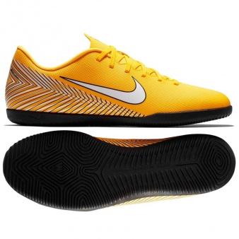 Buty Nike Mercurial VaporX 12 Club Neymar IC AO3120 710