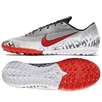 Buty Nike Mercurial Vapor 12 Academy TF Neymar AO3121 170