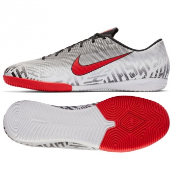 Buty Nike Mercurial Vapor 12 Academy Neymar IC AO3122 170