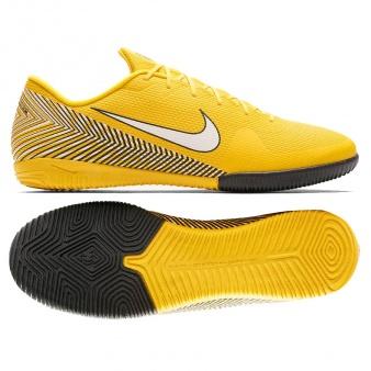 Buty Nike Mercurial Vapor 12 Academy Neymar IC AO3122 710