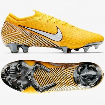 Buty Nike Merurial Vapor 12 Elite Neymar FG AO3126 710