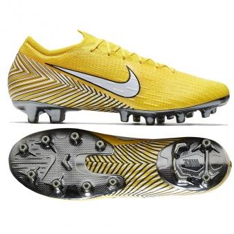 Buty Nike Mercurial Vapor 12 Elite Neymar AG-PRO AO3128 710