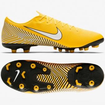 Buty Nike Mercurial Vapor 12 Academy Neymar MG AO3131 710