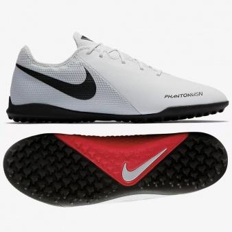Buty Nike Phantom VSN Academy TF AO3223 060