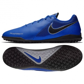 Buty Nike Phantom VSN Academy TF AO3223 400